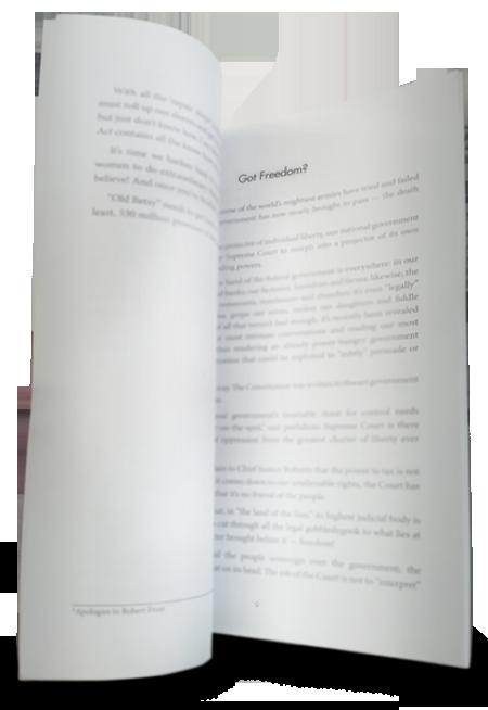 open-booklet-shorter